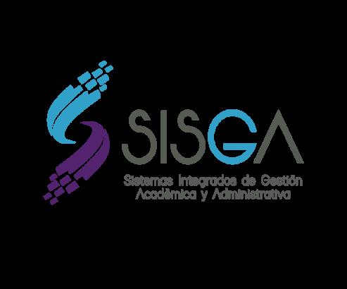 Resultado de imagen para sisga saga